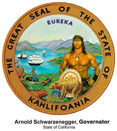 arnold_california_seal