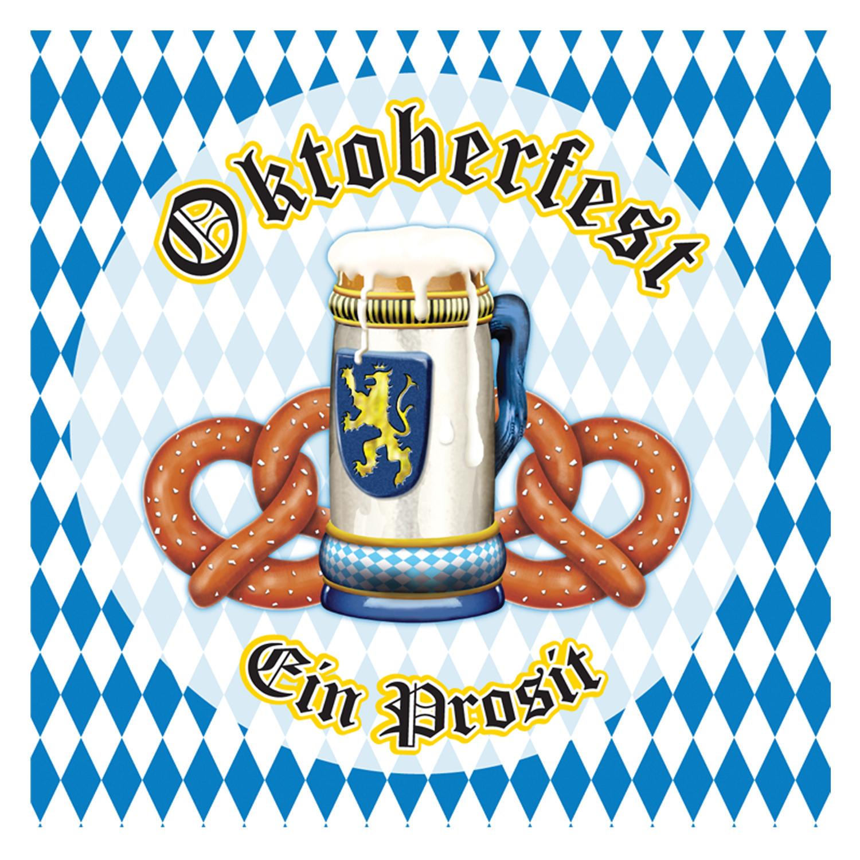 oktoberfest_napkin_party_decoration_58109
