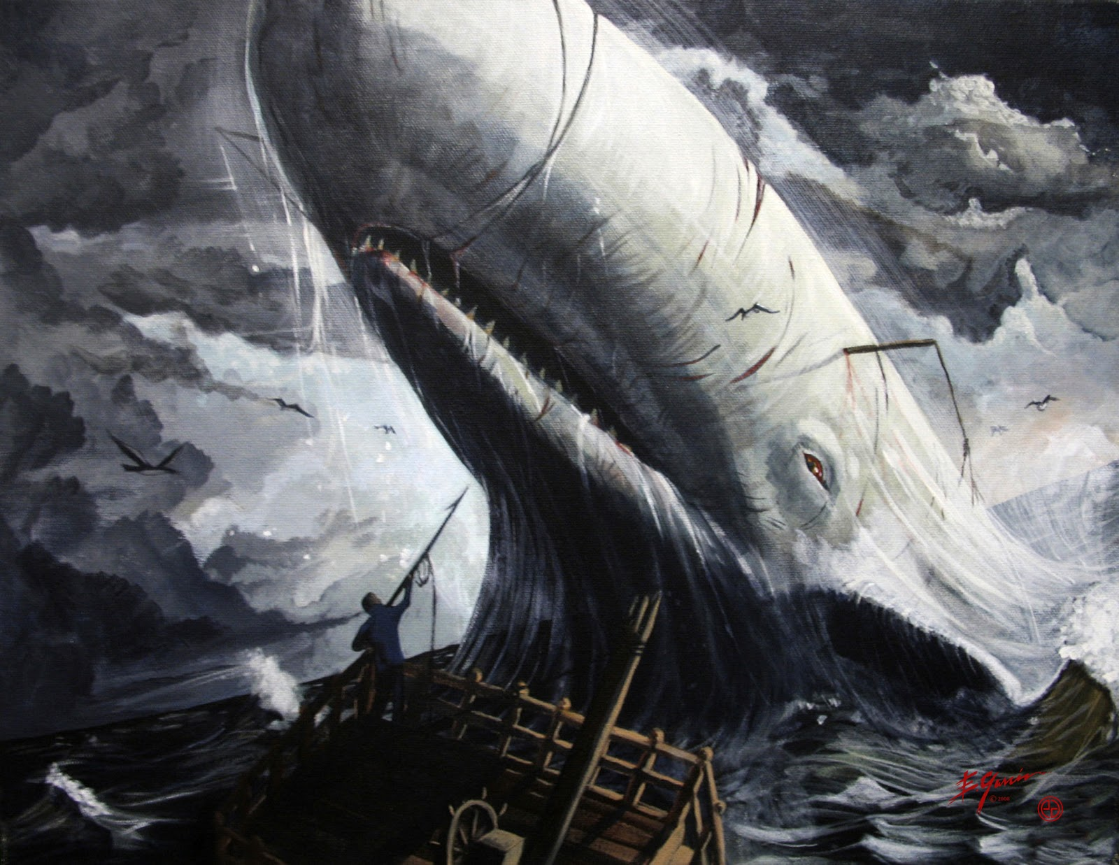 1937464-moby_dick